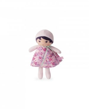 Kaloo Tendresse Fleur K Doll Small