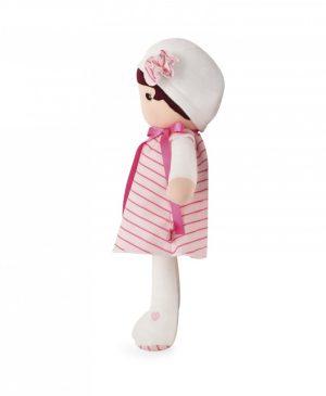 Kaloo Tendresse Rose K Doll Large