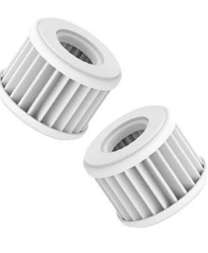 Woobi HEPA Air Filter